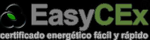 EasyCEx